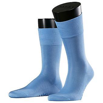 Falke Tiago Socks - Blue