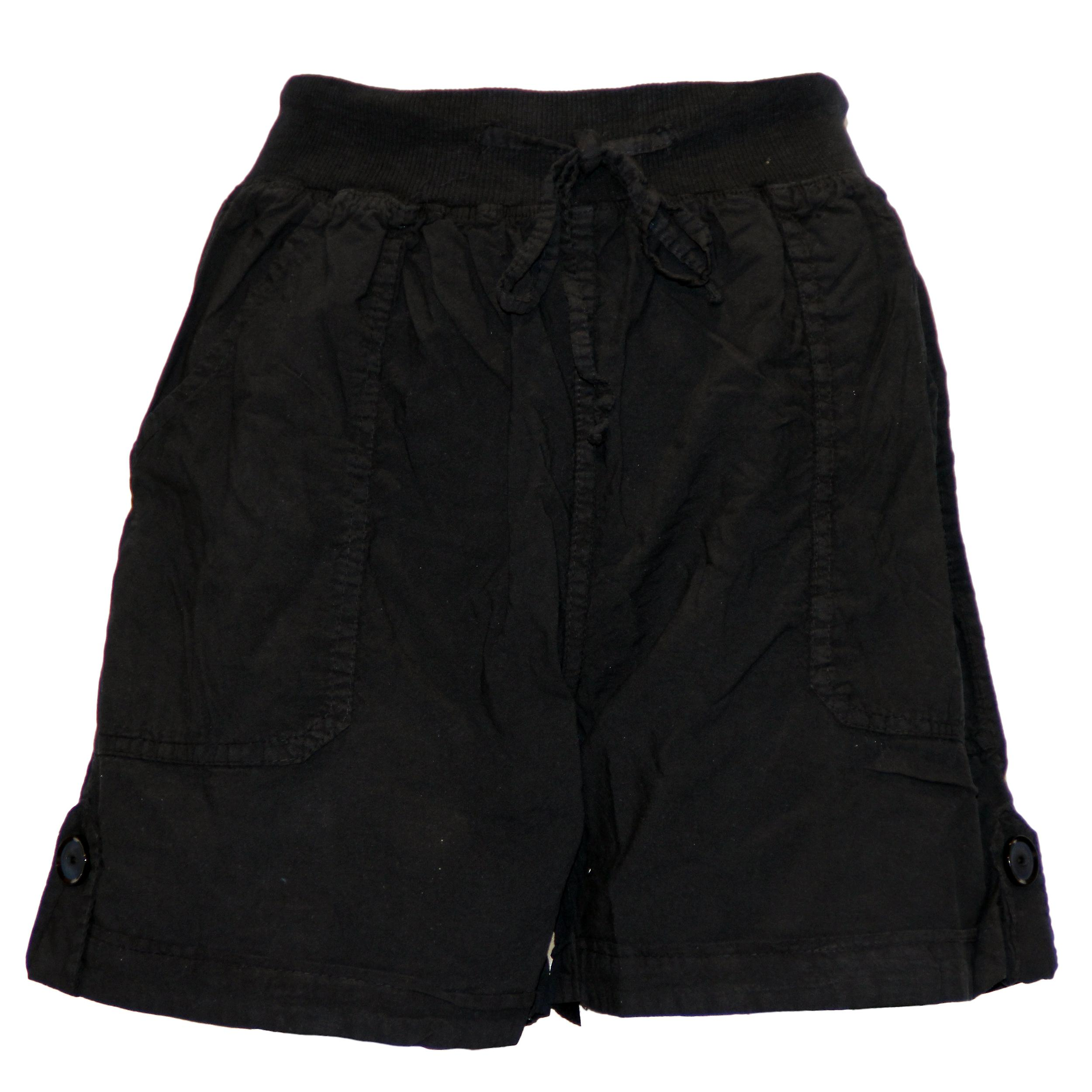 Waooh - Fashion - Short Cotton Iva