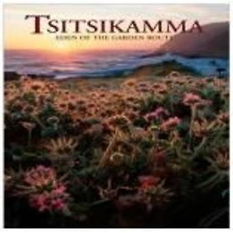 Tsitsikamma - Eden of the Garden Route by Philip van den Berg - Ingrid