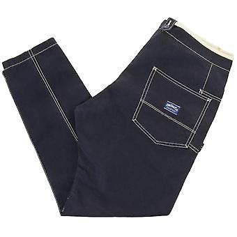 Diesel Aky Regular Slim Trouser
