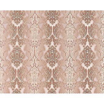 Non-woven wallpaper EDEM 691-93