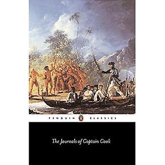 James Cook: The Journals (Penguin Classics) (Penguin Classics)