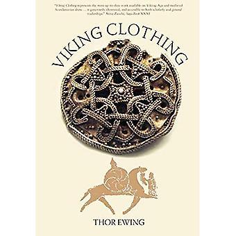 Viking-Kleidung