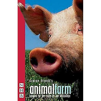 Animal Farm (play)