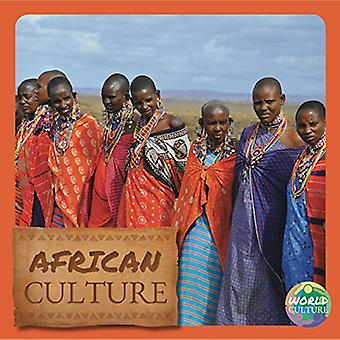 African Culture (World Cultures)