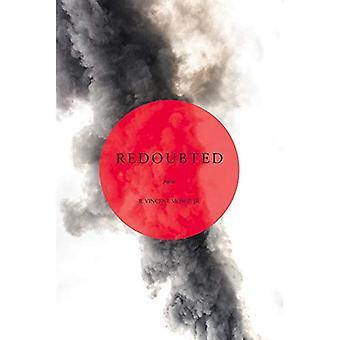 Redoubted: Poesie di (Makwa rinnovato)