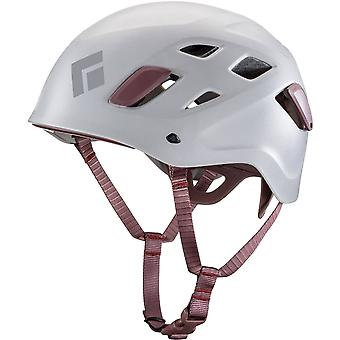 Black Diamond vrouwen Half Dome helm - Aluminium