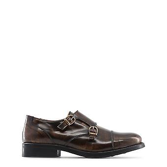 Buty wykonane we Włoszech PIERA