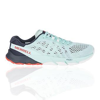 Merrell nu accès Flex 2 E-maille Trail chaussures de course femme - ES19