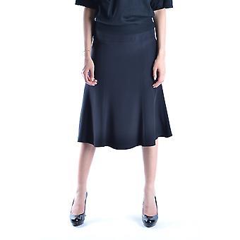 Armani Collezioni acetato negro falda