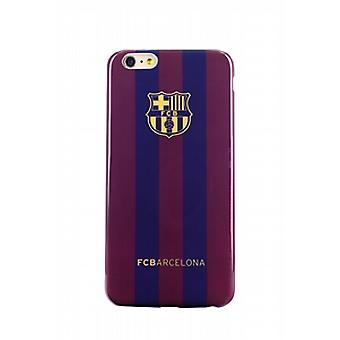 TPU Fall Kit 2014-2015 1. Apple iPhone 6 Plus FCB