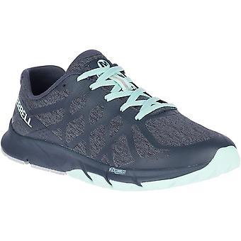 Merrell bare adgang Flex 2 J49068 kvinder sko