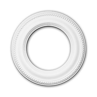 Ceiling rose Profhome 156006