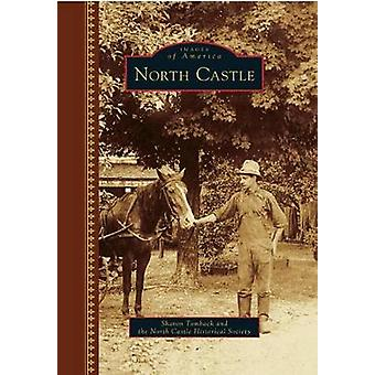 North Castle by Sharon Tomback - The North Castle Historical Society