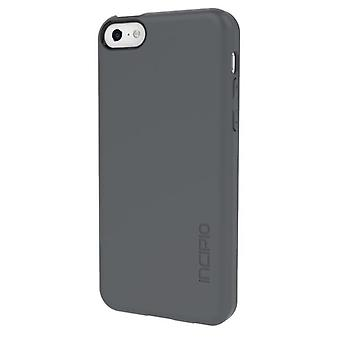 Incipio iPhone 5C Feather Case Grey