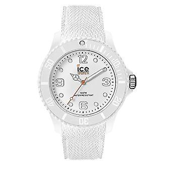 Ice-Watch horloge Unisex Ref. 13617