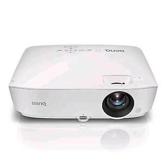 Benq th550 videoprojector dlp 3.500 ansi lumen