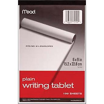 Writing Tablet 6