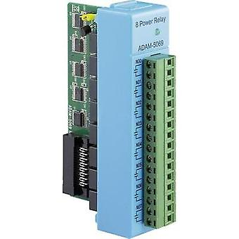 Output module DO Advantech ADAM-5069 No. of outpu