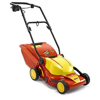 Outils Wolf Electric Push Mowers 370 Cm, 1,3Kw, Mulching Function
