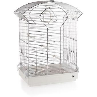 RSL Interior Cage 1081 (Birds , Cages and aviaries , Cages)