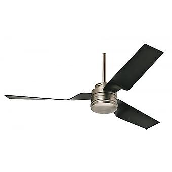 Outdoor Ceiling Fan Cabo Frio 132cm / 52
