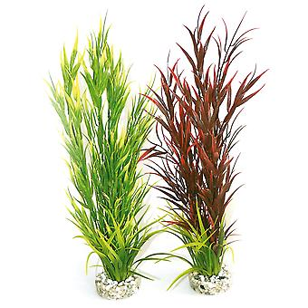 Sydeco Natural Plants Wild Mountain 39cm (Pack of 8)
