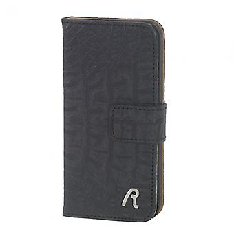 REPLAY Mobile case Croco iPhone 5/5s/SEE