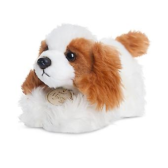 Aurora World MiYoni Tots King Charles Spaniel Plush Toy