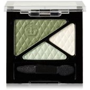 Rimmel London Glam Eyes Eye Shadow Trio (Vrouwen , Make-up , Ogen , Schaduw)