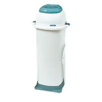 Ayudas dinamicas Maxi container (Orthopedics , Rest , Incontinence , Others)