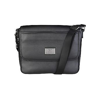 V 1969 Briefcases Black Men