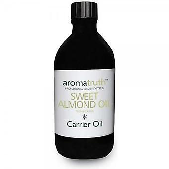 Aromatruth Sweet Almond Oil