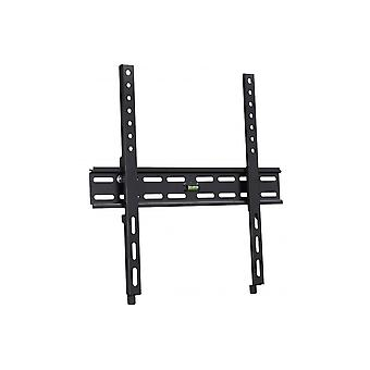 Andrew James Wall Mounted Ultra Slim TV Bracket For Screens 26 - 46