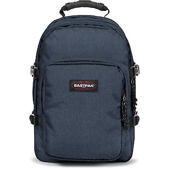 Eastpak Provider Backpack (Double Denim)