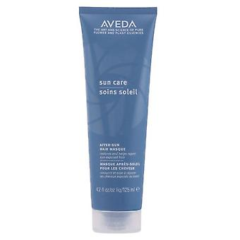 Aveda Suncare Treatment Masque 125 Ml (Woman , Hair Care , Conditioners and masks)