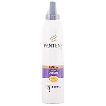 Pantene Foam Volume 250 (Woman , Hair Care , Hairstyling , Foams)
