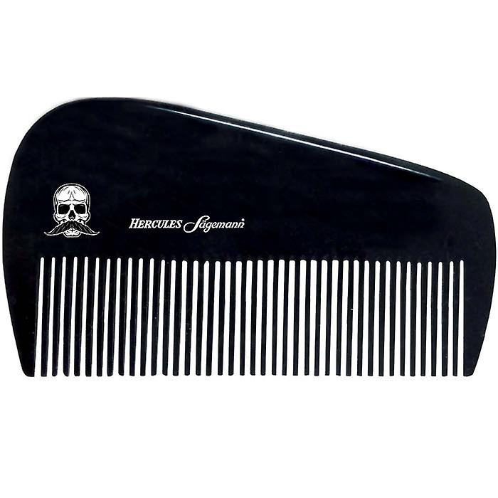 Hercules Barbe 9cm Couture Style Coiffeur Peigne Sans bfY6gy7