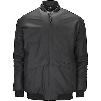 Rains B15 Bomber Jacket