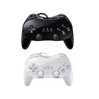 Classic Pro Controller Joystick for Wii