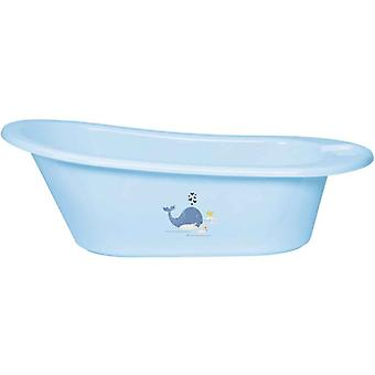 Bébé Jou Bathtub Wally Whale Click
