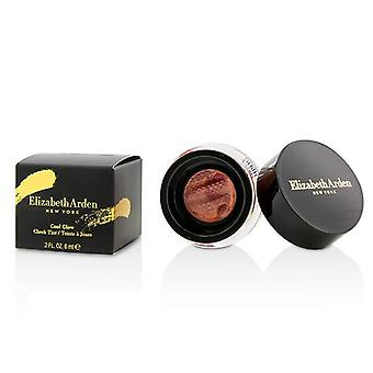 Elizabeth Arden Cool Glow Cheek Tint - # 03 Nectar - 6ml/0.2oz