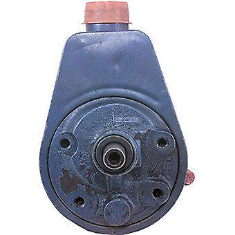 Cardone 20-7918 Remanufactured Domestic Power Steering Pump