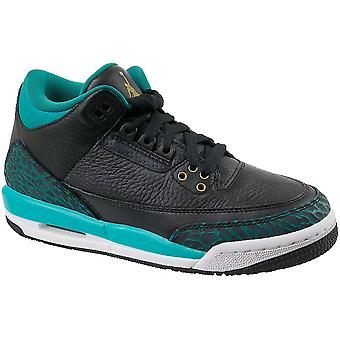 Jordan 3 Retro GG 441140-018 barn sneakers