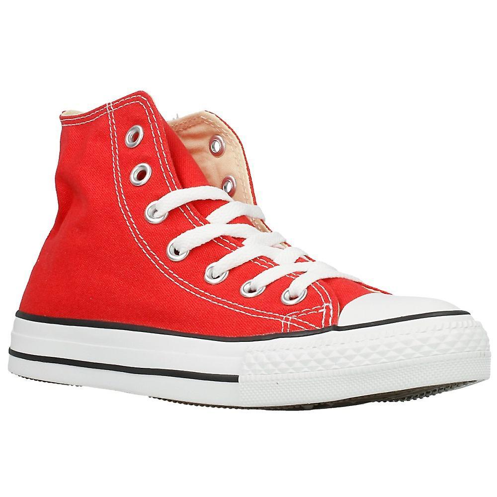 Converse unisex Schuhe Chuck Taylor M9621 universal Sommer