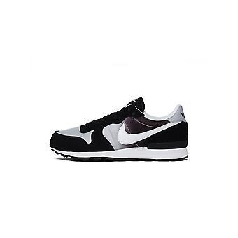 Nike Internationalist 814434011 universal  kids shoes