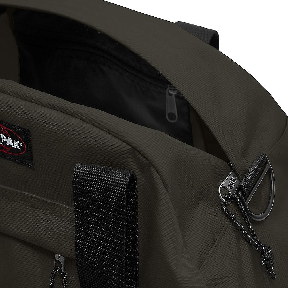Eastpak Stand Gear Bag Laidback/Main Compartment with Zippered Closure