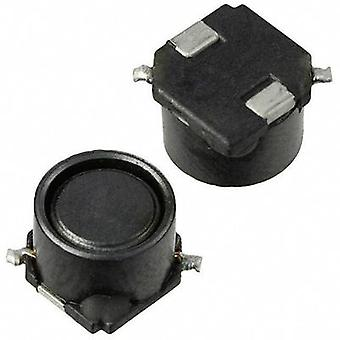 Inductor insulated SMD 15 µH