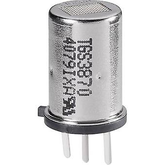 Gas sensor TGS-3870 Figaro Suitable for gases: Methane, Carbon monoxide