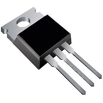 MOSFET Infineon Technologies IRFB3806PBF 1 N-channel